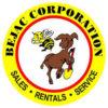 Bejac Corporation