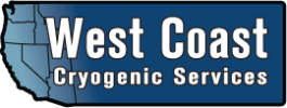 West Coast Cryogenic Services